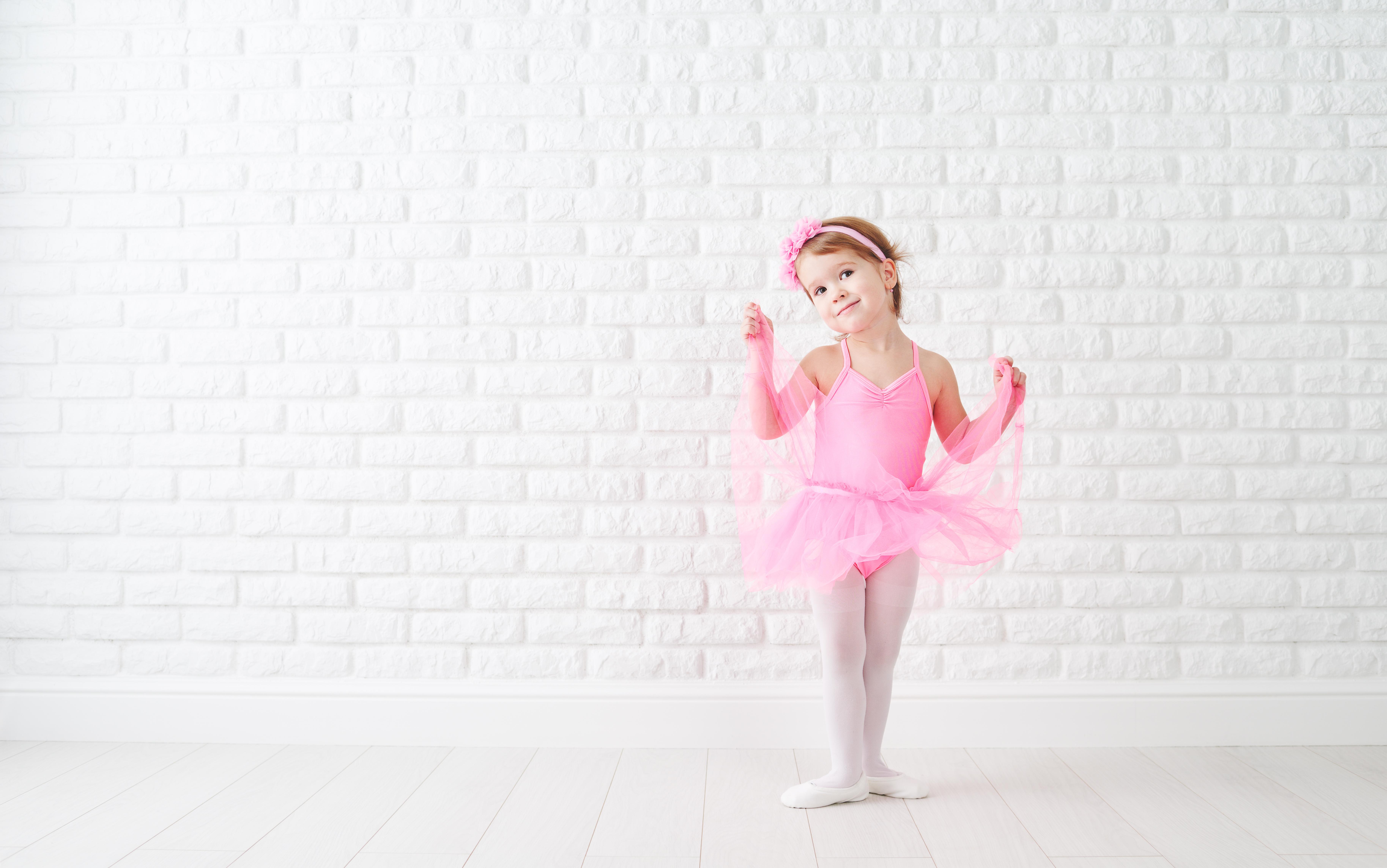 Quelle tenue pour un cours de danse classique ?